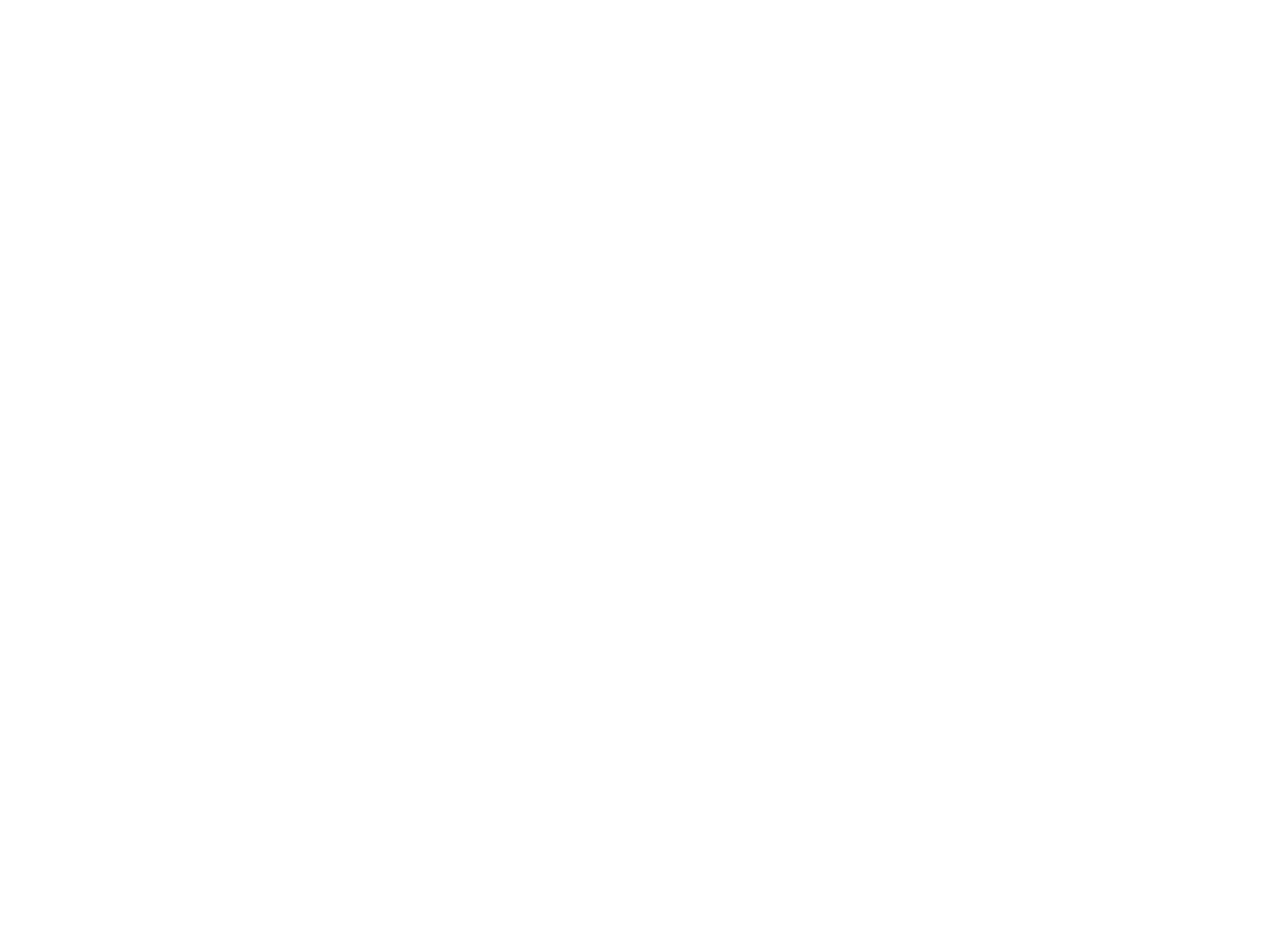 kritMed Leipzig